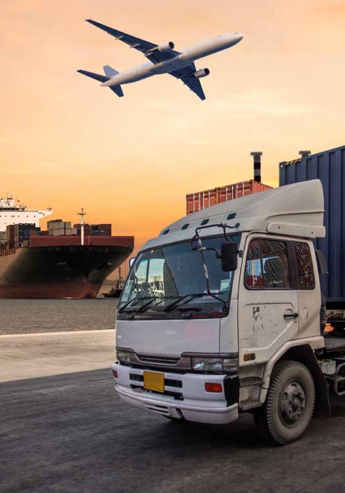 transporte multimodal en mexico