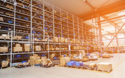 ¿Cómo Incursionar en la Exportación de su Producto?