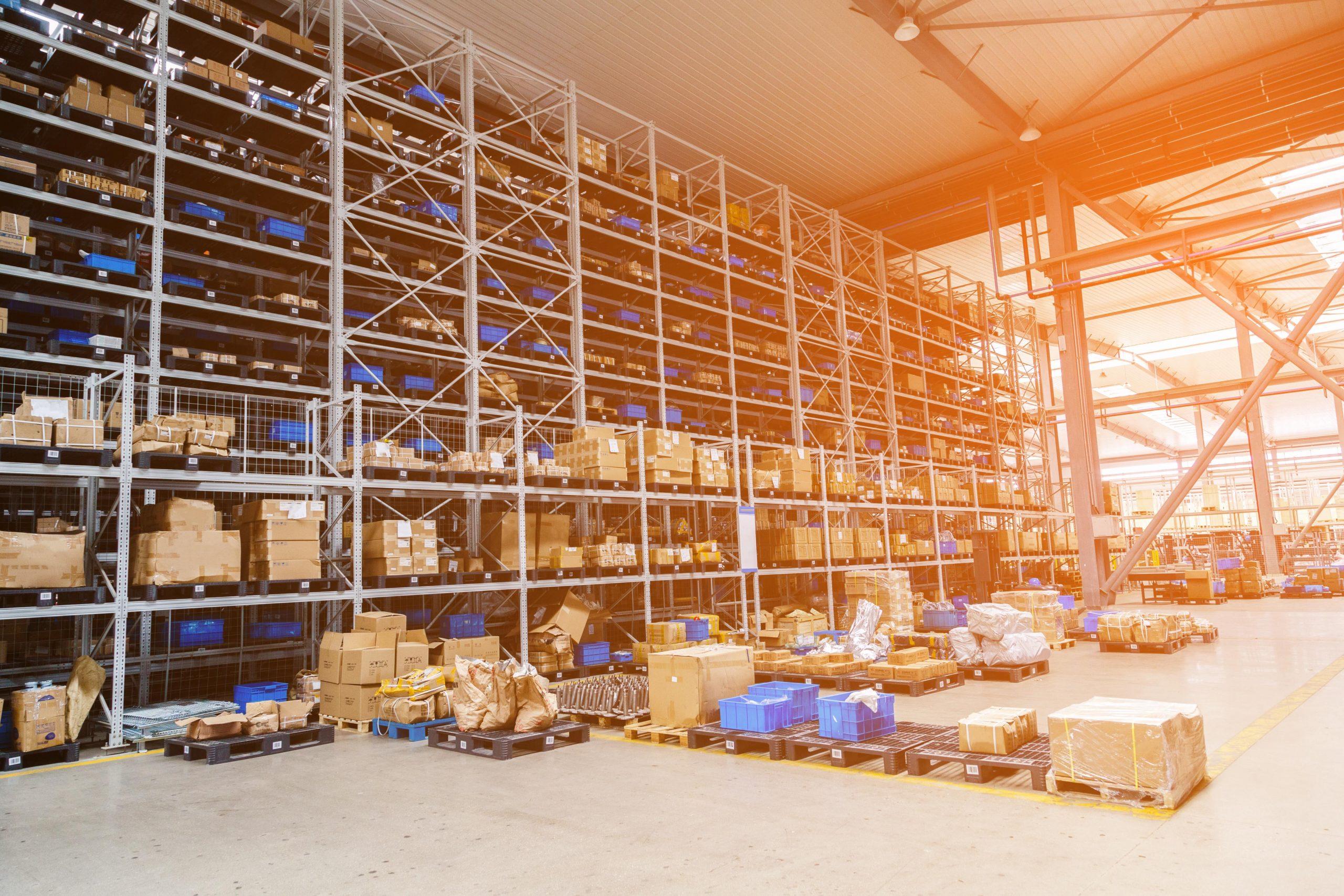Como Incursionar en la Exportacion de su Producto