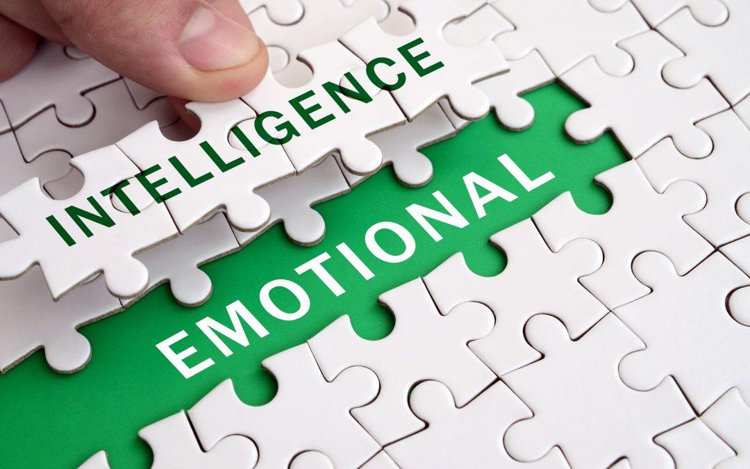 El desarrollo emocional de nuestros colaboradores genera un impacto positivo en nuestros clientes