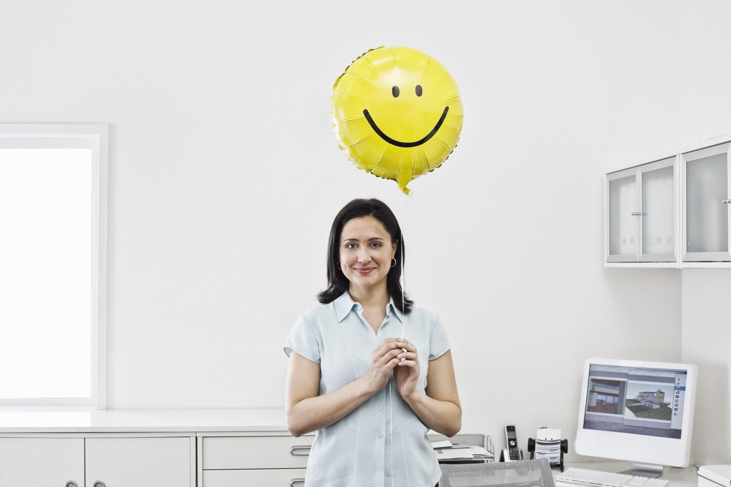 tips para un home office mas agradable y productivo