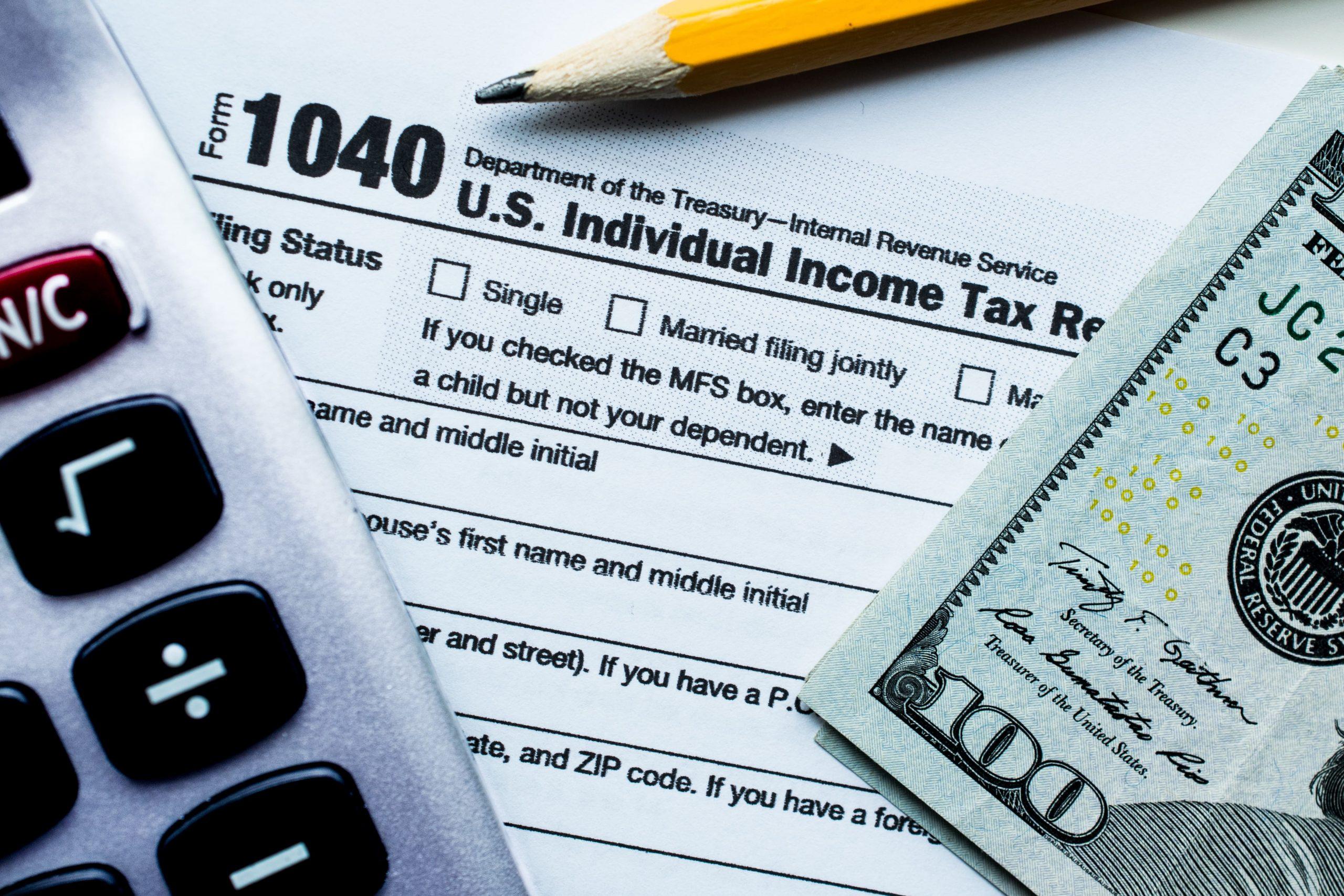Curiosidades Fiscales y Económicas
