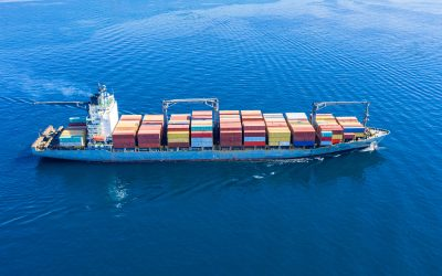 Horarios y Proceso para la Solicitud de Booking y Transporte en Servicio Liner (Aplicable para Todas las Navieras)