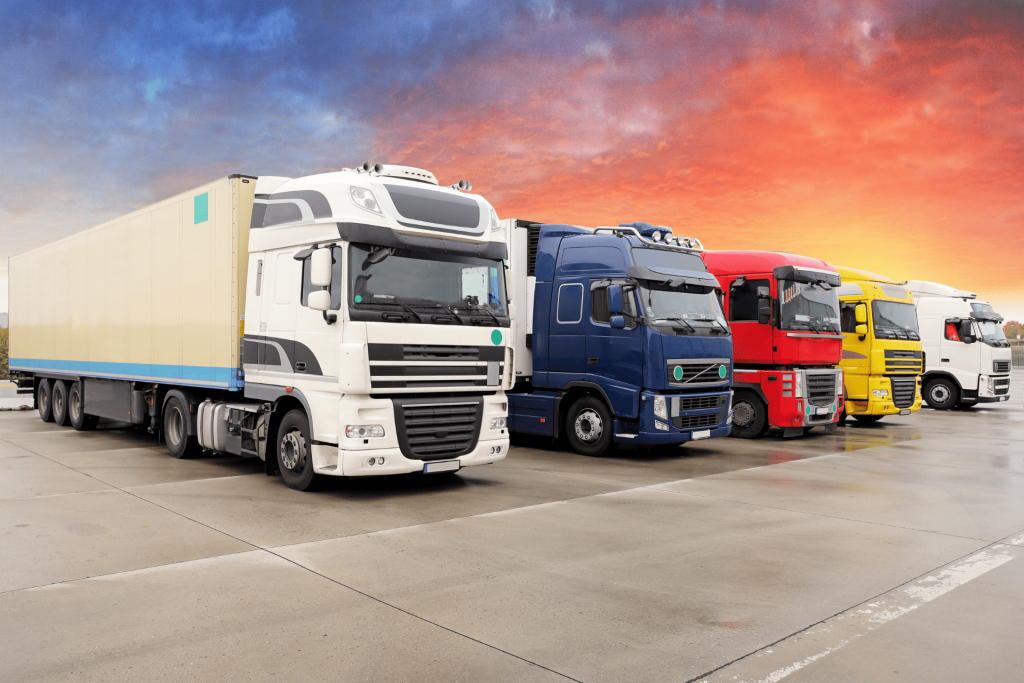 Mejores Estrategias Logisticas para Comercializacion